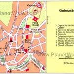 guimaraes-map